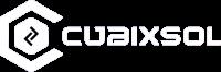 cubixsol-logo-White