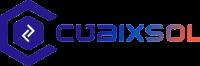 cubixsol-logo
